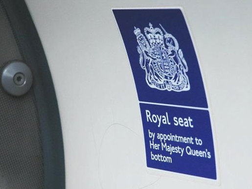 royal-seat-central-line