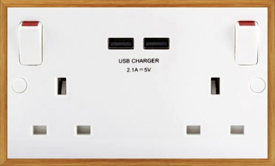 double-switched-socket