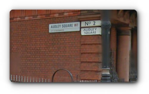 audley-square-2