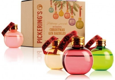 gin-baubles